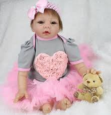 Speed Age Huggy Baby Dolls Buy Speed Age Huggy Baby Dolls Online