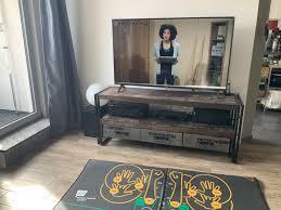 getestet fitteryou sport im wohnzimmer bettina blaß