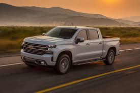 100 Chevy Truck Lease Deals New Chevrolet Specials Chevrolet Chevrolet