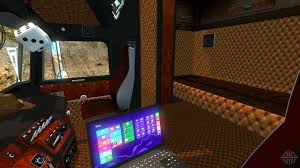 K100 For American Truck Simulator American Truck Simulator Peterbilt 379 Exhd By Pinga Youtube Download Mzkt Volat Interior Mods Nice Ford 2017 Order From Salesmoodybluede 2013 F150 Tailgate Atsamerican Man Tgx With All Cabins Accsories A Collection Of Accsories For Tractor Kenworth W900 Freightliner Cascadia Truck V213 Ats Inspiration V 10 Sisls Mega Pack V251 16 Oversize Load Huge Pile Driving Ram T680 Haulin Home Volvo Chrome Best Extra Mod