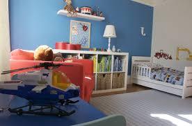 3 Year Old Boy Bedroom Ideas Home Design