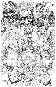 Find This Pin And More On Comic Book Coloring Pages By Coloringrocks