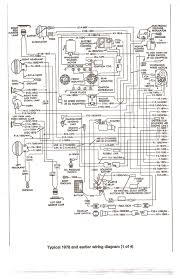Whole Chassis Rewire - Dodge Ram, Ramcharger, Cummins, Jeep ... Id Plate Parts Accsories Ebay Repair Guides Wiring Diagrams Autozonecom Used 2012 Dodge Ram 2500 4x4 In Phoenix Vin 8193 Truck Decoder Youtube 196702 Camaro Information Brilliant Big Vin 7th And Pattison Dgetruck_vin_decoder_196379 1st Gen Do It Yourself Information Page 2 Dodgeforumcom Unique Volkswagen 69 Addition Car Design With Vehicle Idenfication Number Wikipedia Tags Hull Plates Replacement Manufacturer