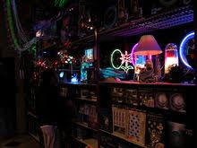 Spirit Halloween Division Spokane Wa by Spencer Gifts Wikipedia