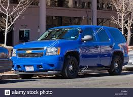 Unmarked Police Car Stock Photos & Unmarked Police Car Stock Images ... State Will Sell More Than 300 Trucks Cars Motorcycles In Public Master Trucks Old Police For Sale Page 0 Fringham Police Get New Swat Truck News Metrowest Daily Nc Dps Surplus Vehicle Sales Unmarked Car Stock Photos Images Southampton All 2017 Chevrolet Impala Limited Vehicles Sale Government Mckinney Denton Richardson Frisco Fords Pursuit Ranked Highest In Department Testing Allnew Ford F150 Responder Truck First New Used Dealer Lyons Il Freeway Bulletproof Police 10 Man Armored Swa Flickr Mall Is A Cherry Hill Dealer And Car
