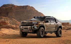 2016 Chevrolet Colorado Zh2 Fuel Cell Army Truck Wallpapers | HD ... Kenworth Wallpapers Free High Resolution Backgrounds To Download Pickup Truck Wallpaper Studio 10 Tens Of Thousands Hd Fleetwatch 19 1920 X 1200 Stmednet 19201080 Caterpillar Truck Wallpaper Photography Wallpapers 47927 Lorry Ubudiyahinfo Fire Group With 25 Items American 1mobilecom Big Pixelstalk Top Volvo Hd Trucks 92