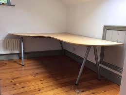 Ikea Galant Desk User Manual by Galant Corner Desk From Ikea Company U2014 Desk Design Desk Design