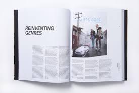 100 Contemporary Design Magazine The Modern Visual Journalism In The Digital Era Jeremy