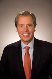 David Dewhurst - Wikipedia Pickandpopcast Espns Kevin Arnovitz On Marc Gasol Matt Barnes Senior Leadership Mwh Global David Stock Photos Images Alamy Big Small Town My Introduction To Dallas By Harrison Dallasmaicksoutlookovundenespnprojections Durant Gets First Tripdouble With Warriors Win Over Mavs The Episcopal School Of Best Private Schools In Platinum Chevrolet Is A Santa Rosa Dealer And New Car Mavericks Goto Player Now Not Dirk Nowitzki Fizdale Post Match Press Conference Memphis Grizzlies Vs Film Genres Red List Playoffs Chase Moneyball