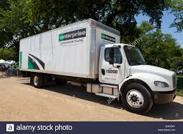 Enterprise Commercial Rental Truck - USA Stock Photo: 71584491 - Alamy Troopers Discover Grow House Operation In Back Of Mans Rental Truck Spike Strip Used To Stop Stolen Rental Truck Pursuit Fontana Ktla Avis Trucks Rentals Nj Hubers Auto Group Pickup Aaachinerypartndrenttruckforsaleami2 Aaa Scania Global Tail Lift Hire Lift Dublin Van Ie Aaachinerypartndrenttruckforsaleami3 Enterprise Moving Cargo And Penske Florida Usa Stock Photo 62060870 Alamy