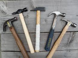on cabinetmakers u0027 hammers u0026 their usefulness popular woodworking