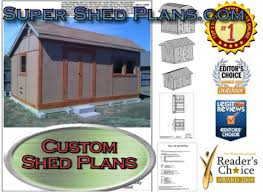 Saltbox Shed Plans 2 Keys To Consider by Super Shed Plans 15 000 Professional Grade Shed And Gazebo Plans