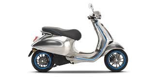 Honda Bikes Price List In India Models New 2017 Images
