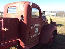 1941 Dodge Wh47 Truck Nice 39-47 Dodge Truck Cab - Used Dodge Other ... Dodge Ram 1500 Rebel Picture 2 Of 47 My 2015 Size3x2000 Pickup Hot Rod The Old Dodge Truck Still Lives And Is For Sale Whole Or Part 193947 4x4 Pickup Trucks Pinterest 1947 Sale Classiccarscom Cc1017565 Cc1152685 1934 Flat Bed F184 Monterey 2013 2005 Youtube Look At What I Found Fire Truck Cars In Depth Filedodge 3970158043jpg Wikimedia Commons Cc1171472