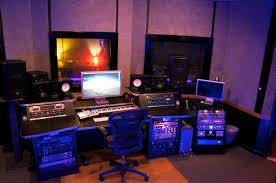 Studio B Is Here