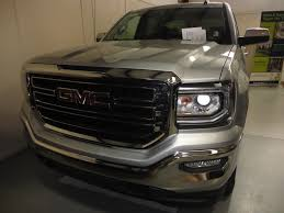 2017 GMC Sierra 1500 | Stock: 06 | Wheelchair Van For Sale| Adaptive ... Wheelchair Lifts Keltruck Scania Ford E450 Handicap Bus Used Shuttle For Sale In Indiana My Brother And I Built Out This Bus A Few Years Back We The Mobility Program Fordca Equipment Ramps Hand Controls Vans Allterrain Cversions Makes Raptor Accessible 95 Octane Easy Hiding Lift Pickup Truck Youtube Hydraulic For Van Benefits Of Owning 1994 Chevy G20 Manual Wheelchair Bracket With Ultra Lite On A Toyota Camry Amazing Pickup Trucks Stow Pi T