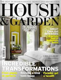 House & Garden – Jon Rhodes Ideal Home 1 January 2016 Ih0116 Garden Design With Homes And Gardens Houseandgardenoct2012frontcover Boeme Fabrics Traditional English Country Manor Style Living Room Featured In Media Coverage For Jo Thompson And Landscape A Sign Of The Times From Better To Good New Direction Decorations Decor Magazine 947 Best Table Manger Images On Pinterest Island Elegant Suggestion About Uk Jul 2017 Page 130 Gardening Remodelling Tips Creating Office Space Diapenelopecom