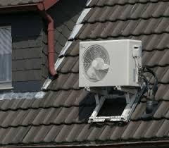 klimaanlage kosten stromverbrauch und praktische tipps