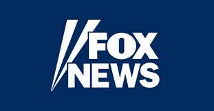 Click For Photo Conservativetribune Wp Content Uploads 2017 02 Fox News Logo