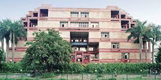 100 Bda Architects BDA Office Creative Combine