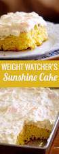 Pumpkin Fluff Weight Watchers Dessert Recipe by Best 25 Weight Watchers Pie Ideas On Pinterest Weight Watcher