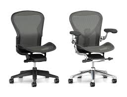 Herman Miller Caper Chair Colors by Task Chairs Seating Herman Miller Shop By Brand Gr Shop Canada