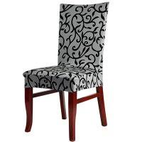 dining chairs dining room sets at walmart canada