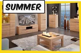 wohnzimmermöbel jetzt bei sconto günstig kaufen