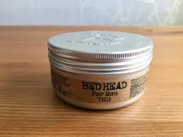 Bed Head Matte Separation Wax by Mankind Grooming Box Review An Amazing Grooming Box For Men U2014 Dad