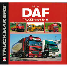 DAF TRUCKS Since 1949 Book By Colin Peck - OVER 80% OFF Book Truck This Is How We Roll Lapel Pin Set Strand Magazine The Wheels On The Truck By Steve Metzger Scholastic Trucks Line Up Book Jon Scieszka David Shannon Loren Long Mediatechnologies Hard Cover Story Little Red Fire Harvey Norman Photos Wwwscalemolsde Book At Work Vol4 Green Desert Buddy Products Platinum 37 In 3shelf Steel Library Truck5416 My Big Roger Priddy Macmillan Forklift Safety Inspection Checklist Equipment Log First Of Trucks Bettys Consignment