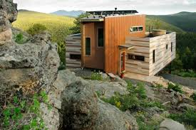 100 Buy Shipping Container Home Studio HTs Offgrid House