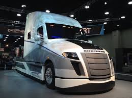 Concept Trucks Are Shaping The Future Of Trucking Liberty And Justice 20160306 Midamerica Truck Show 2016 Peterbilt 579 75th Anniversary Edition Unveiled At Showcases Quantums New Backofcab Cng Storage Module Scs Softwares Blog Software Is Trucking Photos Trucks On Display Ordrive Owner 2012 Photo Image Gallery Photos 2017 Commercial Business Mid America Truck Show Blacked Out Pete Chainimage Mats 2014 Operators Magazine Kenworth T680 Advantage Package Designed To Maximize Fuel Economy Western Star The America Fleet Cdj Bulk Express Inc
