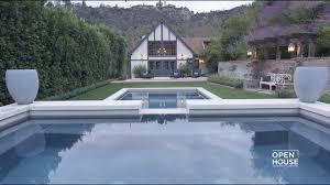100 Home Designed A By Gerard Colcord