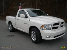 2009 Dodge Ram 1500 R/T Regular Cab In Stone White - 503768 | Truck ... New 2018 Dodge Charger For Sale Delray Beach Fl 8d00221 Durango Rt Sport Utility In Austin Tx Needs Battery 2001 Dodge Dakota Custom Truck Custom Trucks For 1968 Stock Jc68rt Sale Near Smithfield Ri Is This The Golden Age Of Challenger Hagerty Articles 2016 Ram 1500 Trucks Pinterest 2017 Review Doubleclutchca Burnout And Exterior Youtube Getting An Srt Appearance Package The Drive Cars At Columbia Chrysler Jeep Fiat 2008 Toyota Tundra 4wd Truck Sr5 In Westwood Ma Boston