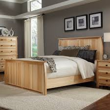 American Furniture Bedrooms dact
