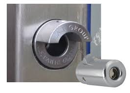 Propane Tank Locks Security Valve Locks // Propane Tank Locks ... Truck Captopper Contractors Folding Thandle Lock Cylinder Bed Topper Buyers Guide 2015 Medium Duty Work Info Which Caps Are The Best Value Page 6 Bikes In Truck Bed With Topper Mtbrcom Thandle Lock Fix Youtube Lsii Or Zseries Cylinder W2 Keys Pa02590 91 Heavy Are Fiberglass Cap World 4x Paddle Latch Black Powdercoated Trailer Caravan Locks Image Of Vrimageco