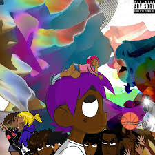 No Ceilings Mixtape Clean Download by The 50 Best Albums Of 2016