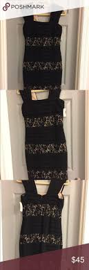 25+ Unique Win Line Ideas On Pinterest | Christmas Parties 2015 ... Bill Pay Http Guide Page 37 Fast Tutorials For Quick Bill Payment Fniture Perfect Quality Of Harlem Credit Card 45 Best Bresmaid Drses Images On Pinterest Short Morofthebride Nordstrom How To Login And Your Dressbarn Find Your Style Plussize Womens Up Size 36 Petite Focus Weddingguest 30 Dressbarn Reviews Complaints Pissed Consumer Dress Barn Hours Car Wash Voucher Rozali Splitsleeve Sheath Dressbarn Plus Size Grommet Ponte