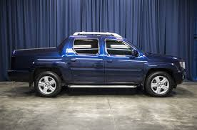 Used 2014 Honda Ridgeline RTL 4x4 Truck For Sale - 42937 2014 Honda Ridgeline Price Trims Options Specs Photos Reviews Features 2017 First Drive Review Car And Driver Special Edition On Sale Today Truck Trend Crv Ex Eminence Auto Works Honda Specs 2009 2010 2011 2012 2013 2006 2007 2008 Used Rtl 4x4 For 42937 Sport A Strong Pickup Truck Pickup Trucks Prime Gallery