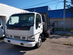 GMC Commercial Trucks For Sale Welcome To Mcelveen Used Car Dealer Charleston Auto Dealership Freightliner Grills Volvo Kenworth Kw Peterbilt 1990 White Gmc Wcl For Sale In Lowell Ar By Dealer Gmc Commercial Trucks For Sale Some Old Chevrolet And Semi Youtube 2019 Sierra Denali Preview Carbon Fiberloaded Oneups Fords F150 Wired 2017 Hd First Drive Its Got A Ton Of Torque But Thats Abandoned Stripped Heavy Duty Truck James Johnston With Straight Pipe Detroit Diesel Gmc