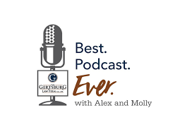 Chagrin Falls Pumpkin Roll by Episodes And Posts U2013 Best Podcast Ever