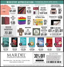 Mardel Weekly Ad Samsung Deals Sales And Offers On Tvs Phones Laptops Fly Fishing Coupons Coupon Help Avidmax Woocommerce Integration Expired New Free Gift Something Spooky Svg Bundle Personalised Gifts For All Occasions From Made With Love Wedding Tree Birds Personalized Art Gold Gift Card Tree That Can Be Used As A Memo Memorial Trees Planted In Us National Forests For You Suburban Lawn Garden 47 Perfect The Bird Nature Lovers Your Life Taco Bell Voucher Uk Gymshark Coupon Code 2019 Ultimate Cards