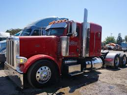 PETERBILT TRUCKS FOR SALE IN FRESNO-CA Peterbilt Trucks Northern Michigan Sales Fleet Specialist Facebook Fepeterbilt Trucksjpg Wikimedia Commons Gallery New Hampshire Macgregor Canada On Sept 23rd Used Trucks For Sale In Peterbilt Trucks For Sale In Psaukennj Wallpaper Car Wallpapers 17752 Paccar Launches Next Generation Kenworth And In Olathe Ks For Sale On Buyllsearch Garbage Dump Truck With Tailgate Together Peterbilt Wallpapersuscom Super All About Graphics Comments