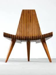 100 Mid Century Modern Canada Midcentury Modern Chairs Lillianhendrixco