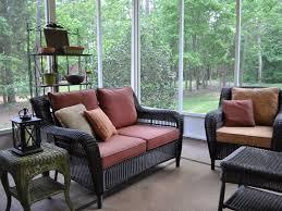 Home Depot Patio Furniture Wicker by Home Decor Sunbrella Outdoor Furniture Costco Costco Patio