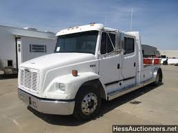 100 Toter Trucks USED 1999 FREIGHTLINER FL60 TOTER FOR SALE IN PA 23344