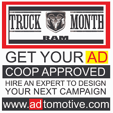 DODGE RAM TRUCK MONTH LOGO.jpg - DBREE Dodge Trucks Incentives Best Truck 2018 Capital Chrysler Jeep Ram Garner Nc New Celebrate Ram Month At Blog Detail Shop Our Top 10 Deals For The Of February Tubbs Brothers Rebates On 2017 Charger Lexington 3500 Dealer S Retro Epic Games Adventure Richardson March Sales Fseries Dominates Titan Gains Photo When Is Image Kusaboshicom 2019 1500 Production Fixes Costly For Fca