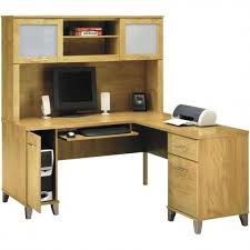 Staples Computer Desks And Chairs by Staples Office Desk Crafts Home Regarding Incredible Household