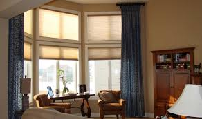 Jcpenney Curtains For Bay Window by Nourishing Emerald Velvet Curtains Tags Emerald Green Curtains