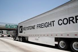 100 Truck Driving Jobs Fresno Ca Third Party Logistics 3PL NRS